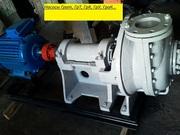 Продам насосы ГраК 170-40,  ГрАТ 320-40,  ГраК 400-40 и др.