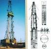 КИП,   датчики,   счетчики,   измерители  для нефтепромыслов.